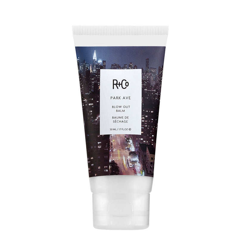 r-co-park-ave-blow-out-balm