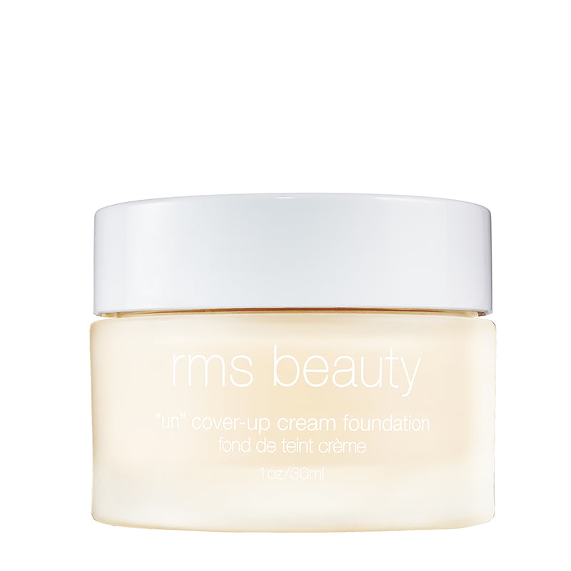 RMS Un Cover Up Cream Foundation