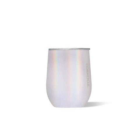 CORKCICLE | 16oz Tumbler - Peach Echo