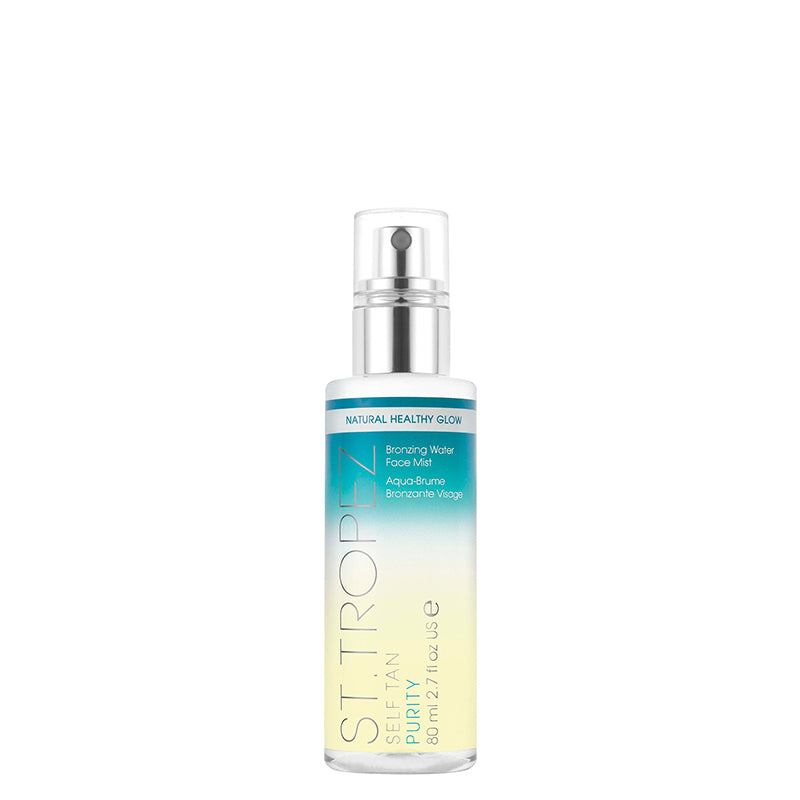 st-tropez-purity-bronzing-water-face-mist