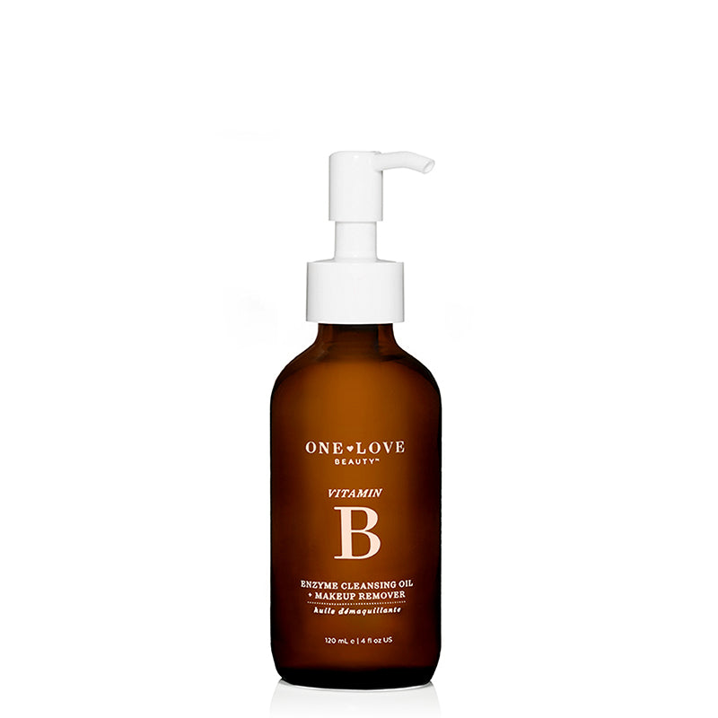 one-love-organics-vitamin-b-cleansing-oil