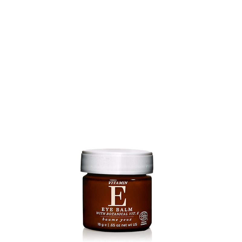 one-love-organics-vitamin-e-eye-balm