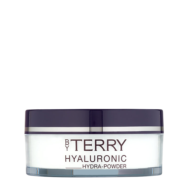 BY TERRY | Hyaluronic Hydra-Powder