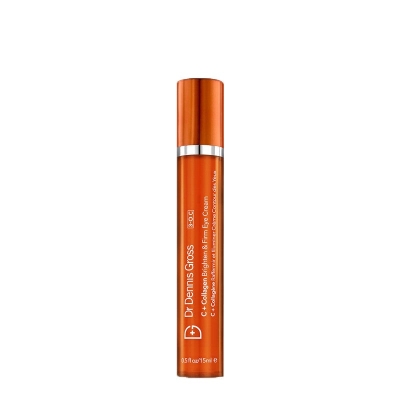 Vitamin C Eye Cream