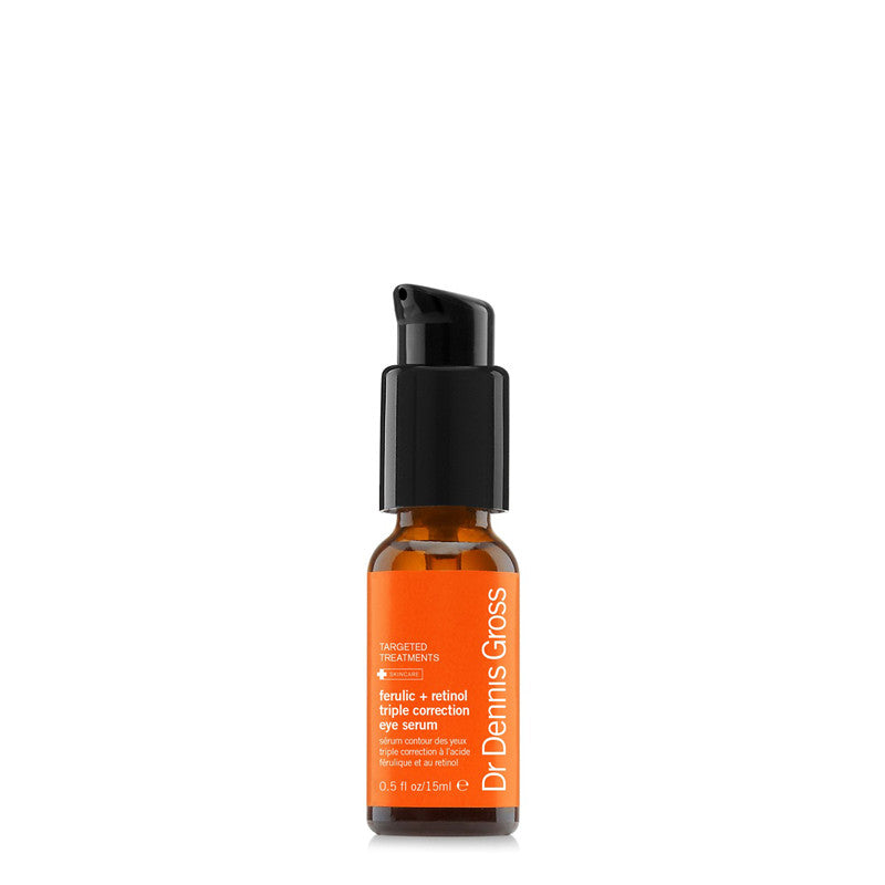 dr-dennis-gross-ferulic-retinol-triple-correction-eye-serum