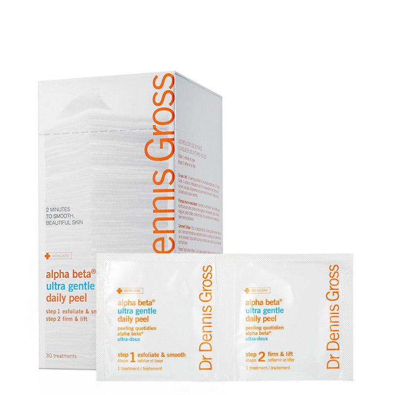 dr-dennis-gross-alpha-beta-ultra-gentle-daily-peel