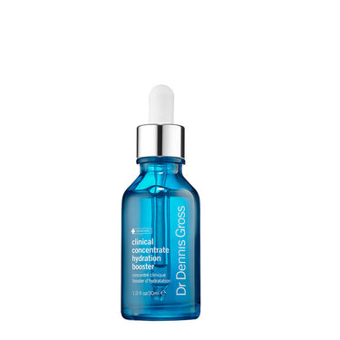 Dr. Dennis Gross Hydration Booster