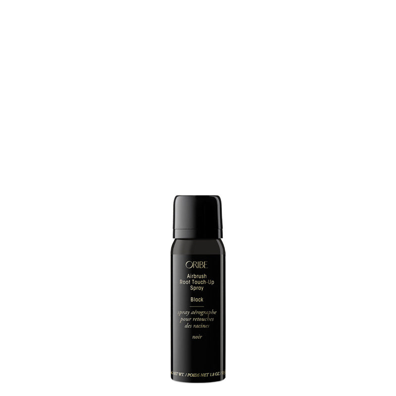ORIBE | Airbrush Root Touch-Up Spray