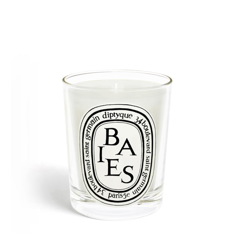 DIPTYQUE |  Baies (Berries) Classic Candle