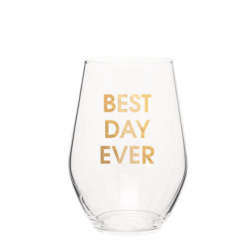 best-day-ever-wine-glass