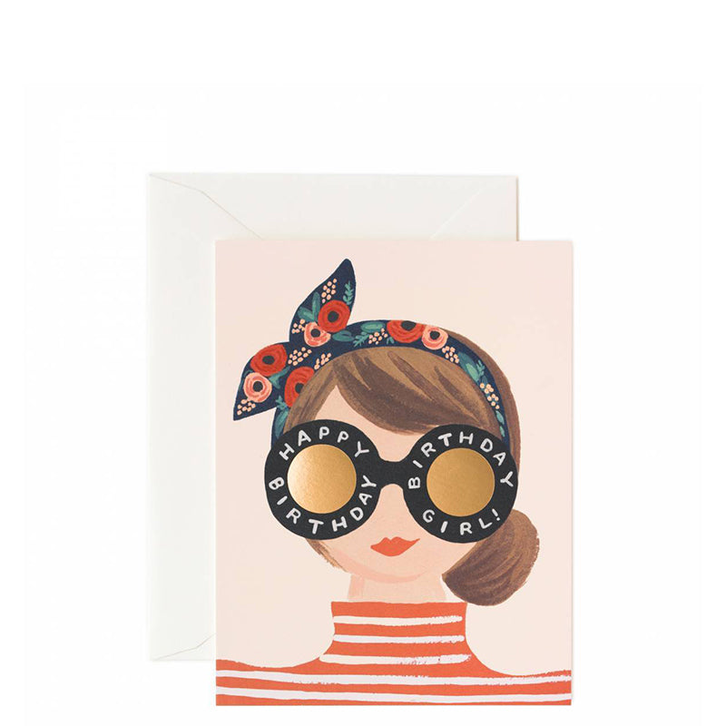 rifle-paper-co-birthday-girl-card-1