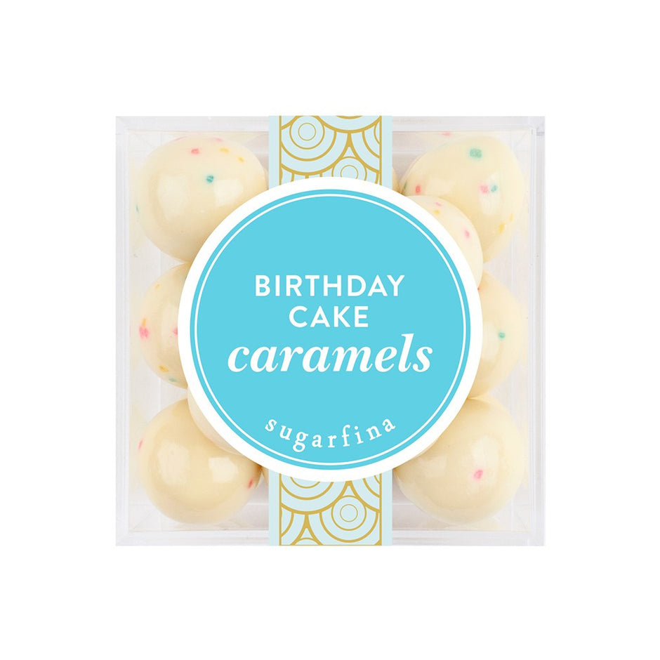 sugarfina-birthday-cake-caramels