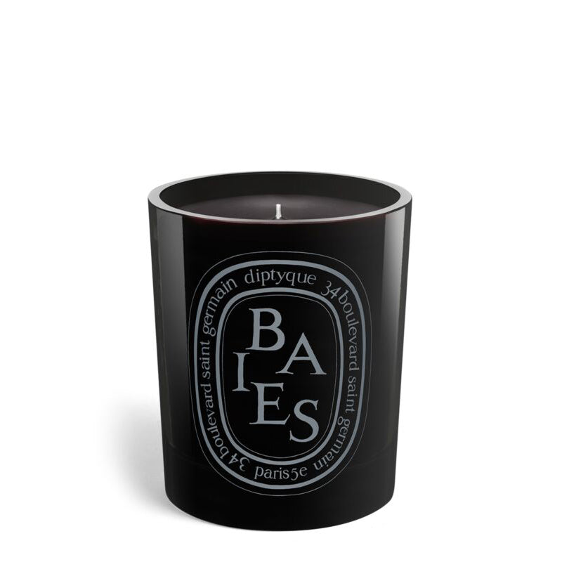 DIPTYQUE | Baies (Berries) Colored Candle