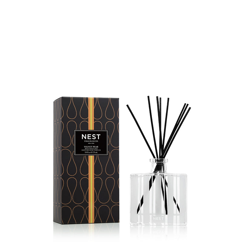 nest-fragrances-velvet-pear-reed-diffuser