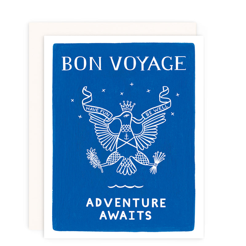 girl-with-knife-bon-voyage-card