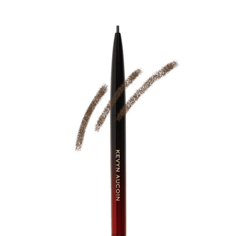 BY TERRY | Crayon Sourcils Terrybly Eyebrow Pencil