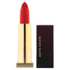KEVYN AUCOIN | The Expert Lip Color