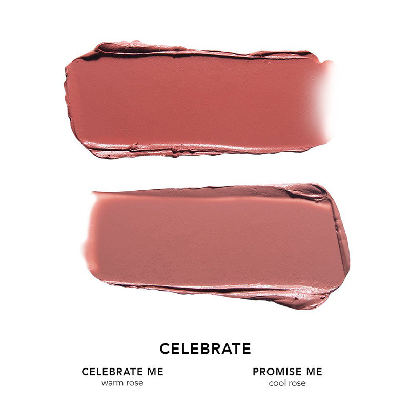 jouer-cheek-lip-duo-celebrate