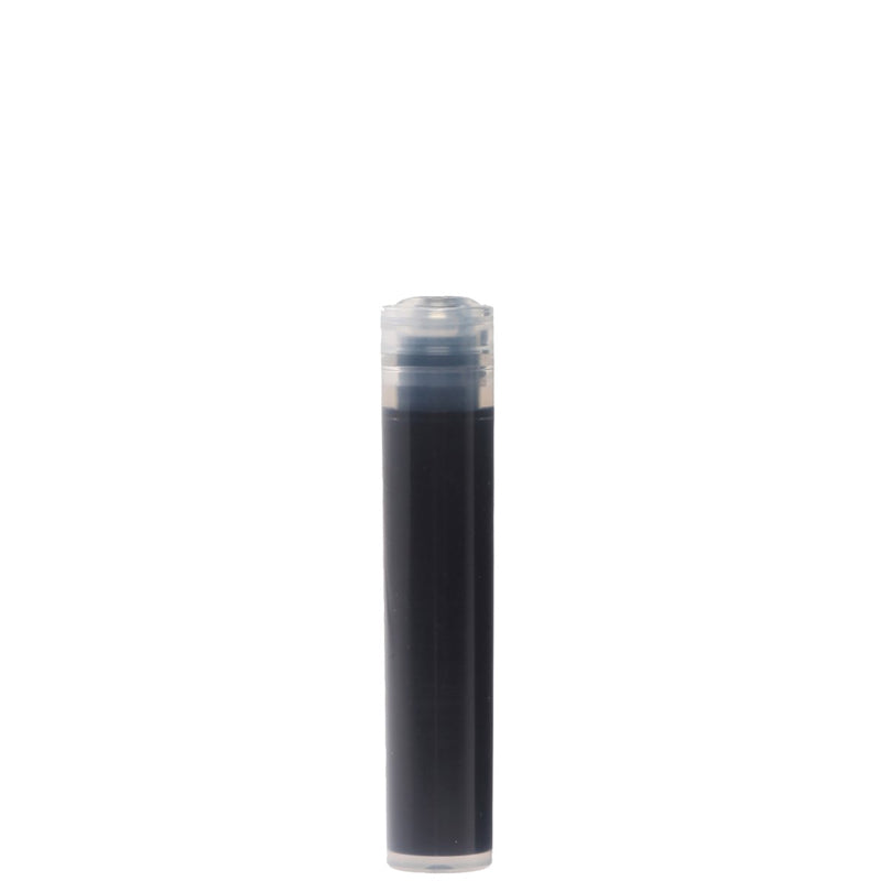SURRATT | Auto-Graphique Eyeliner Refill