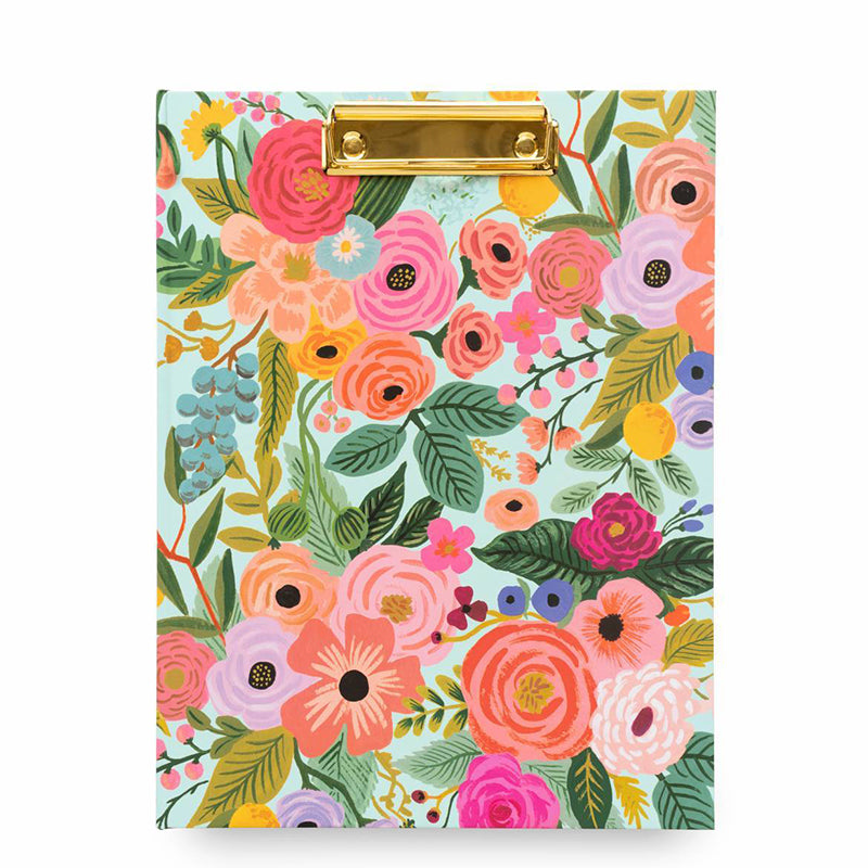 rifle-paper-co-clipfolio-garden-party