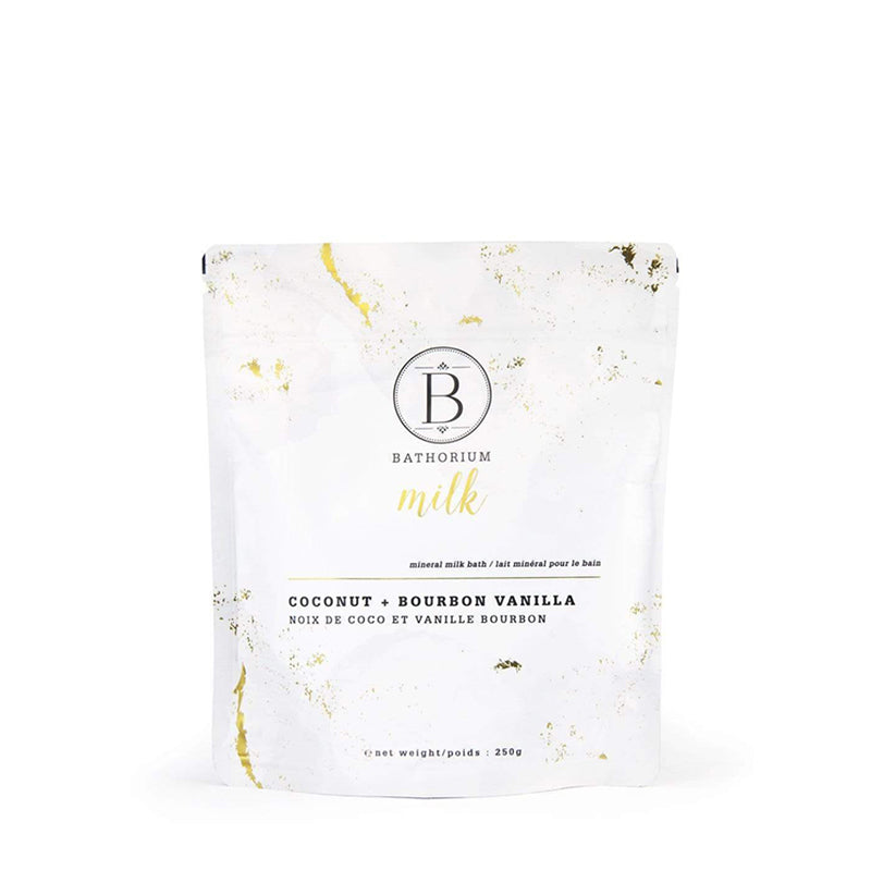 bathorium-milk-coconut-vanilla-mineral-bath-soak