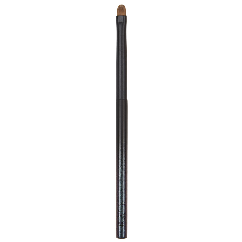 surratt-artistique-small-concealer-brush