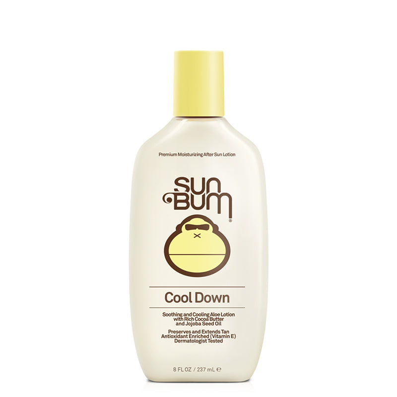 sun-bum-cool-down-lotion