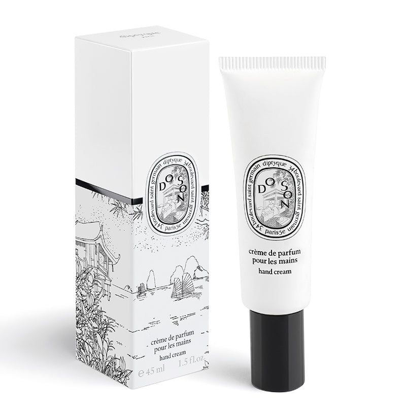diptyque-hand-cream-do-son