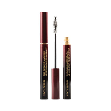 KEVYN AUCOIN | The Curling Mascara