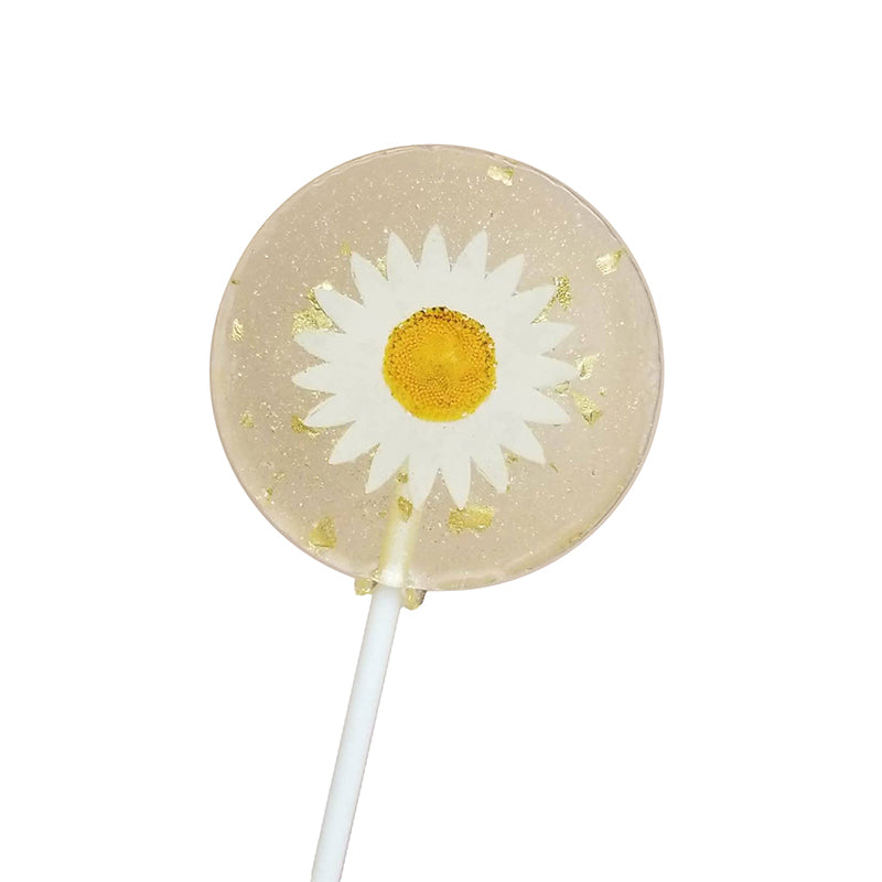 sweet-caroline-confections-lollipop-daisy