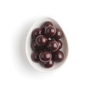 SUGARFINA | Dark Chocolate Sea Salt Caramels