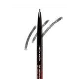 KEVYN AUCOIN | The Precision Brow Pencil