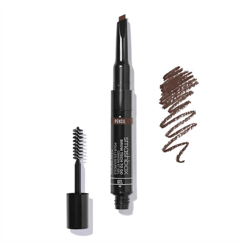 SMASHBOX | Brow Tech To Go