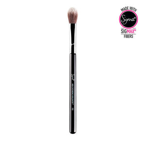 SIGMA BEAUTY |  F03 High Cheekbone Highlighter Brush