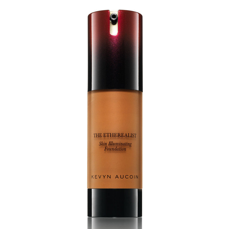 KEVYN AUCOIN | The Etherealist Skin Illuminating Foundation
