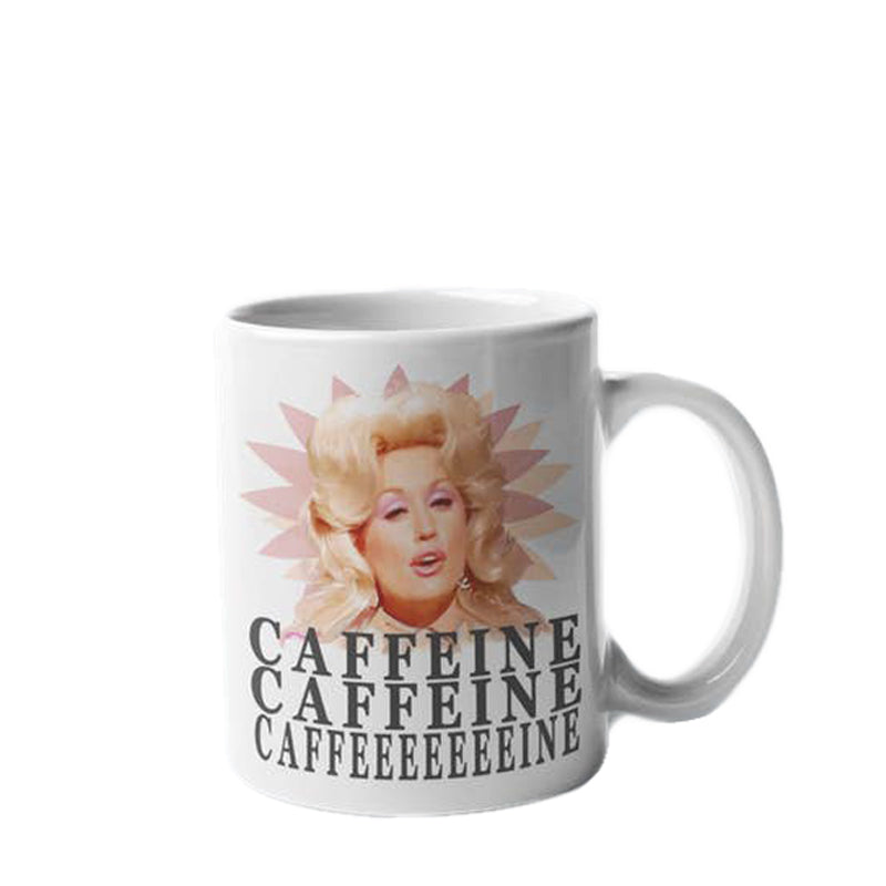 dolly-parton-coffee-mug