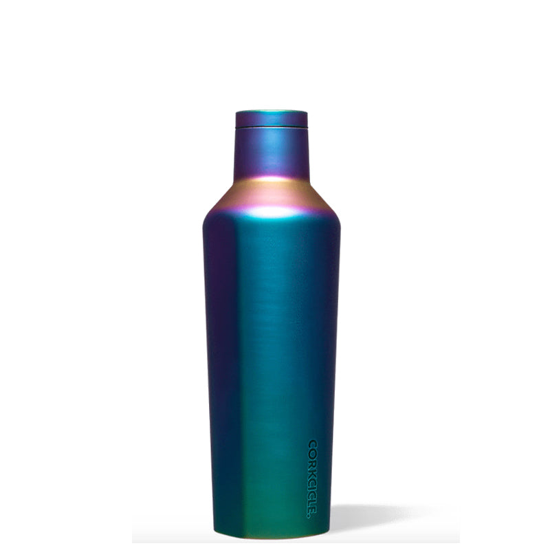 CORKCICLE | 16 oz Canteen - Dragonfly