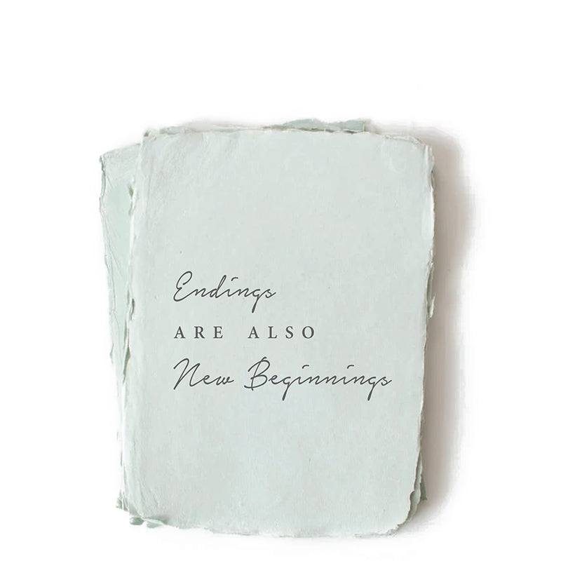 paper-baristas-new-beginnings-sympathy-encouragement-greeting-card