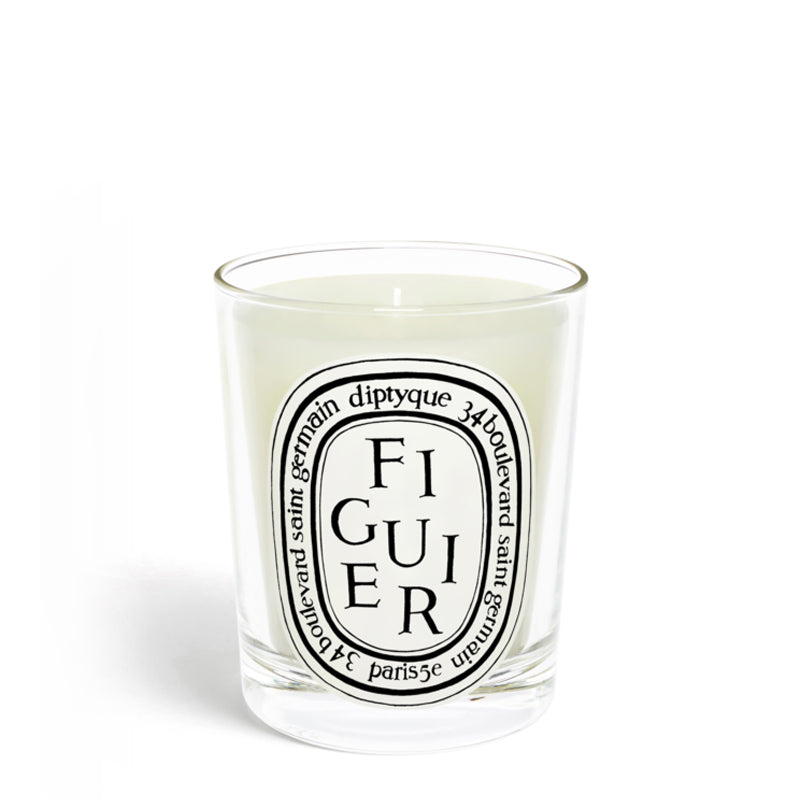 DIPTYQUE | Figuier (Fig Tree) Classic Candle
