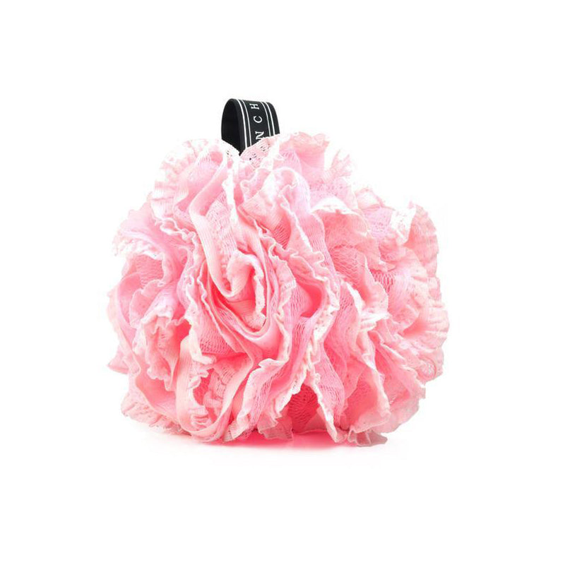finchberry-soaps-pink-lacy-loofah