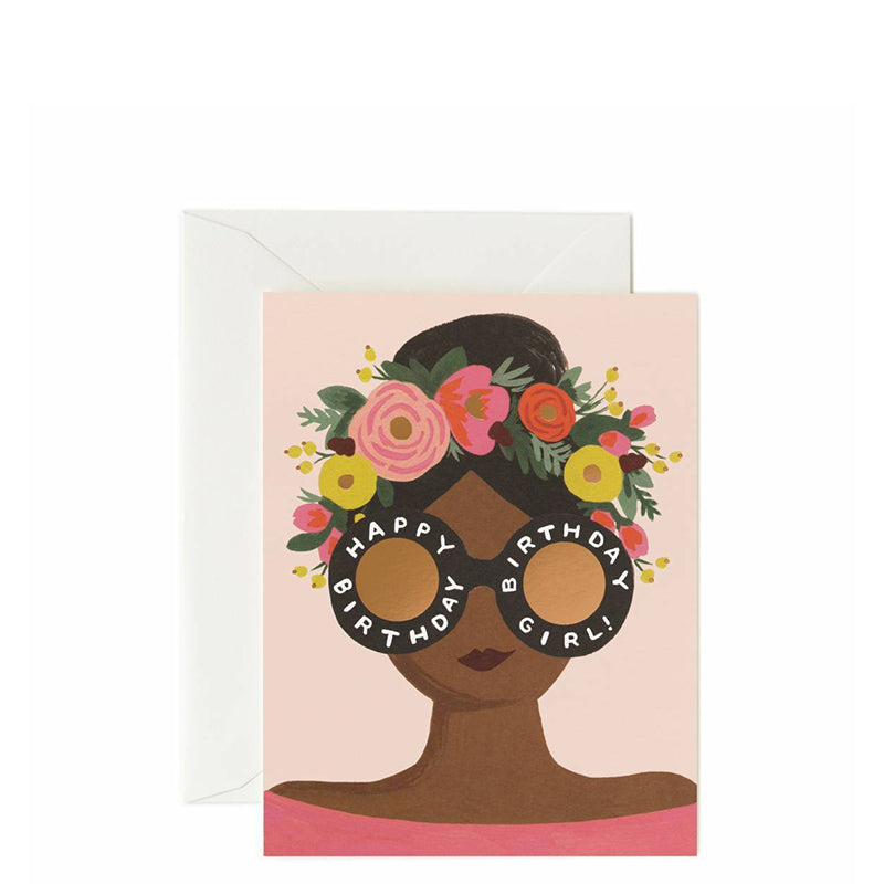 rifle-paper-co-flower-crown-birthday-card
