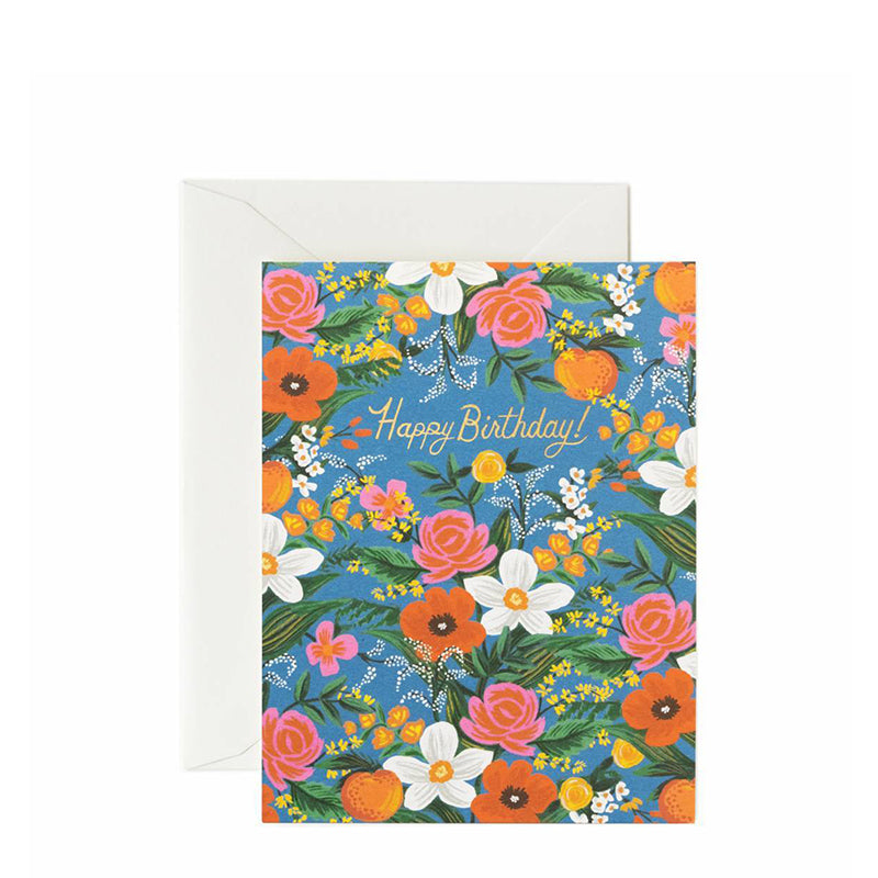 rifle-paper-co-orangerie-birthday-card