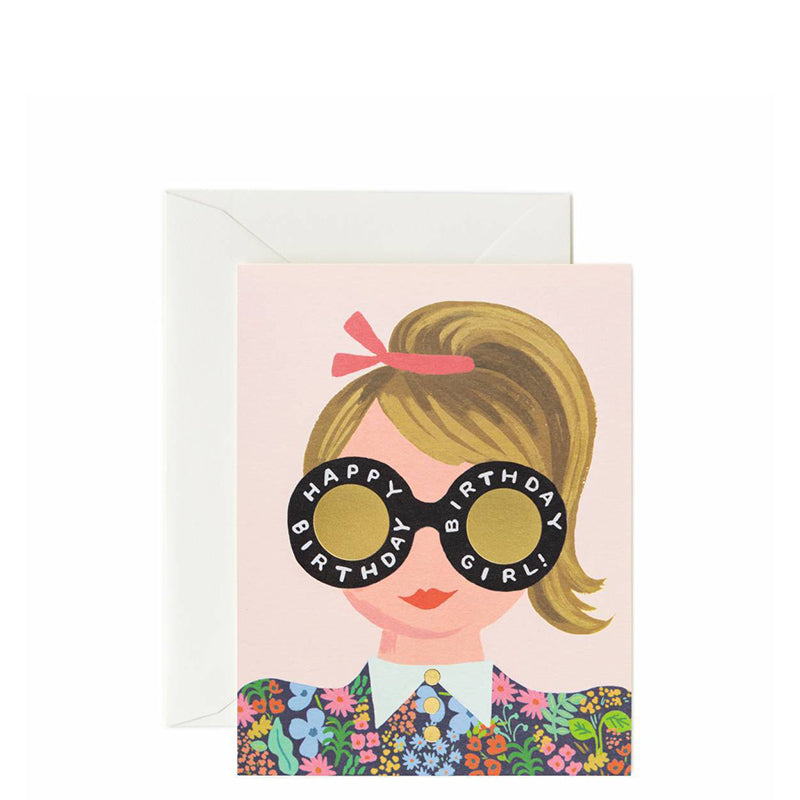 rifle-paper-co-meadow-girl-birthday-card