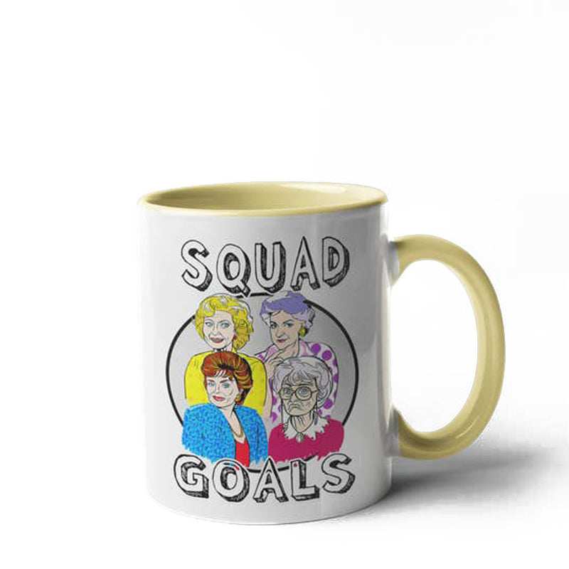 golden-girls-coffee-mug