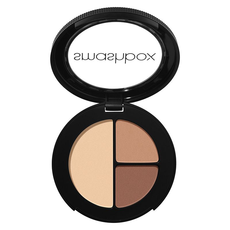 SMASHBOX | Photo Edit Eye Shadow Trio