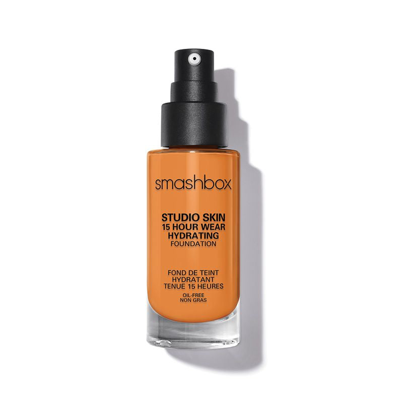 SMASHBOX | Studio Skin Foundation