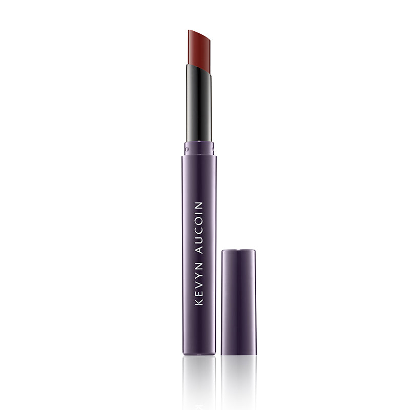 kevyn-aucoin-the-unforgettable-lipstick