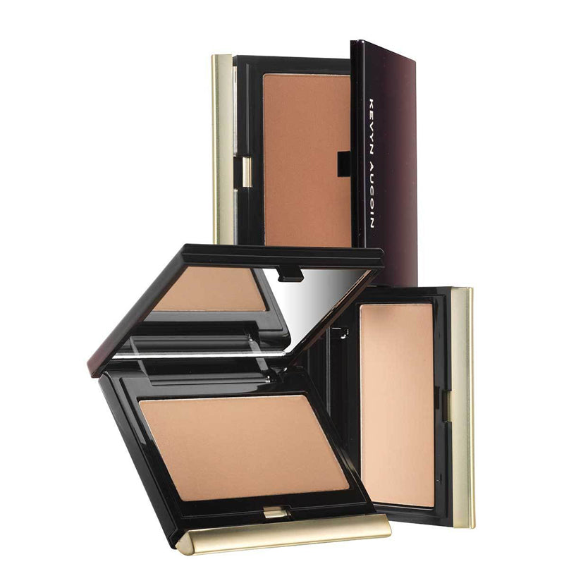 kevyn-aucoin-the-sculpting-powder
