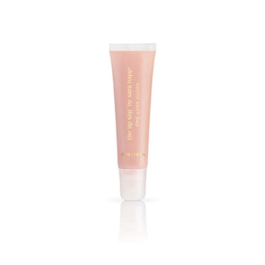 SARA HAPP The Lip Slip One Luxe Gloss