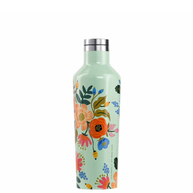 corkcicle-16oz-canteen-lively-floral